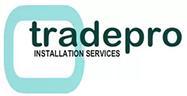 Tradepro Logo
