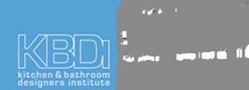 Kitchen Bathroom Designers Institute