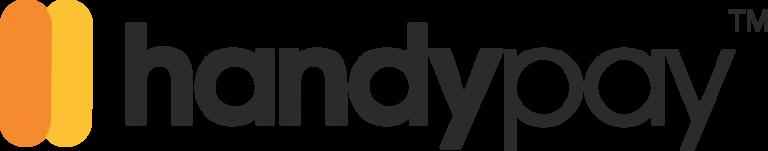 handypay-logo